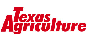 Texas Agriculture Publication | Published by Texas Farm Bureau for commercial farmers and ranchers