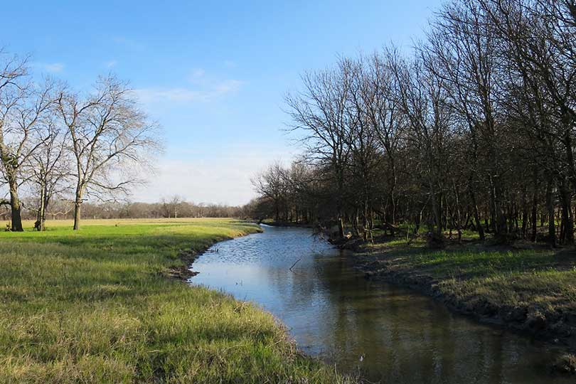 The Environmental Protection Agency and U.S. Army Corps of Engineers released the details of the new Navigable Waters Protection Rule (NWPR).